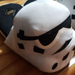 Star Wars Shoes - Star Wars Slippers